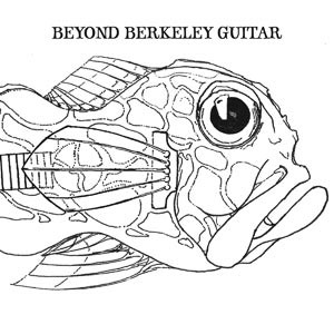 Beyond Berkeley Guitar