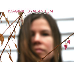 Imaginational Anthem Volume Two